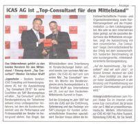 Pressemitteilung_Nachrichtenblatt