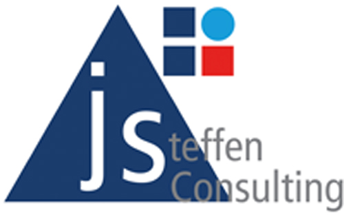 JSteffen Consulting